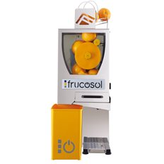 Frucosol Juicemaskin FCompact