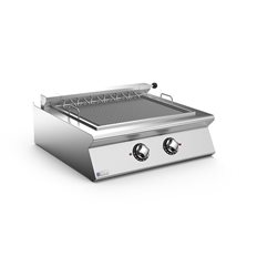 Mareno Grillhalster 70 NGW7-8E