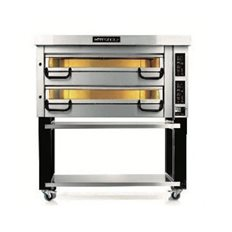 PizzaMaster Pizzaugn 732E