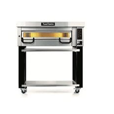 PizzaMaster Pizzaugn 821E