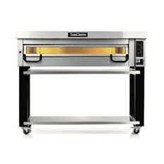 PizzaMaster Pizzaugn 741E