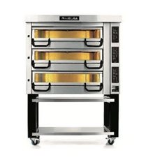 PizzaMaster Pizzaugn 823E
