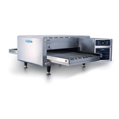 TurboChef Pizzaugn 2020 Conveyor 9W Split