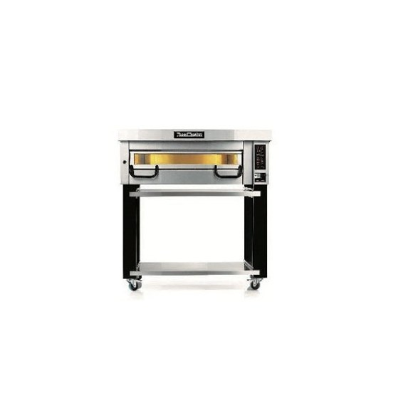 PizzaMaster Pizzaugn 721E
