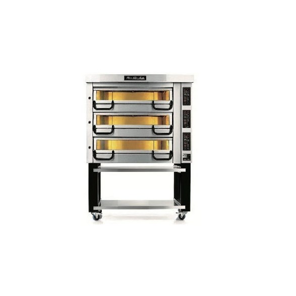PizzaMaster Pizzaugn 923E