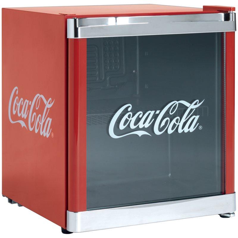 coca cola kyl