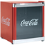 Scancool Coca Cola-kyl Cool, 1 dörr, 85W, 50 L